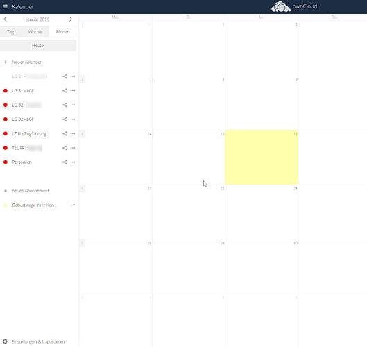 OwnCloud-Calendar_01