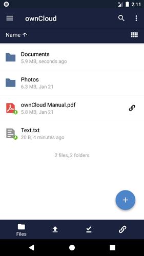 Screenshot_1615295518
