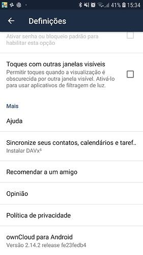 Screenshot_20200428-153443_ownCloud