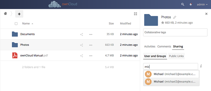 Sharing-_ownCloud_Enterprise_Edition