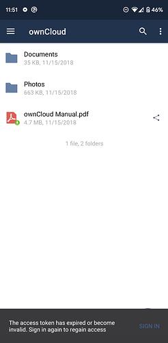 Improve%20oAuth%20flow