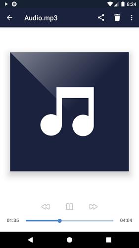 new_audio