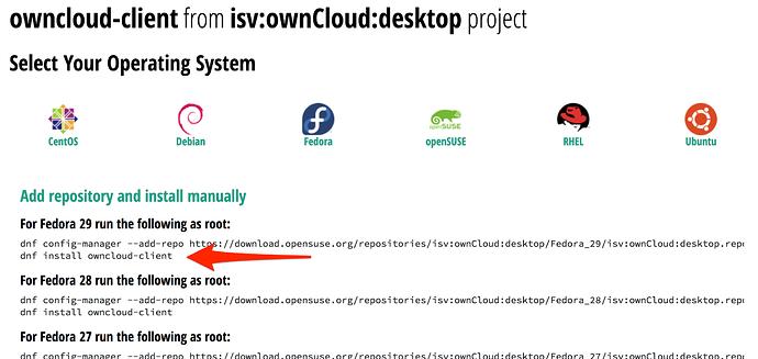 Install_package_isv_ownCloud_desktop___owncloud-client