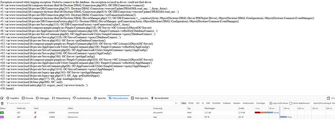 network_log