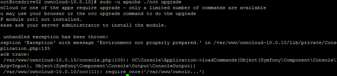 owncloud%2010%20upgrade