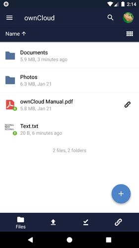 Screenshot_1615295655