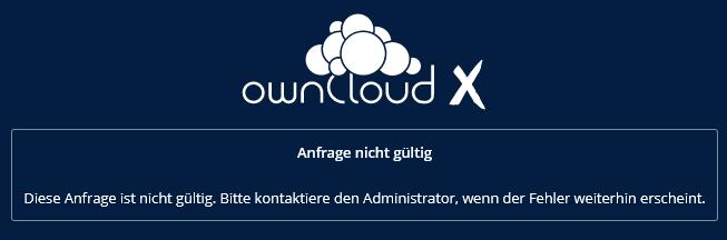 2021-09-16 07_39_56-ownCloud